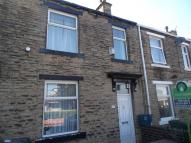 2 bedroom house to rent in Perseverance Street...
