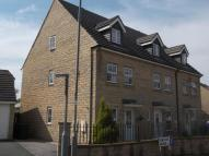 house to rent in Fewston Avenue, Bradford...