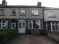 3 bedroom property to rent in Moore Avenue, Bradford...