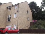 3 bed house to rent in The Gateways, Wyke...