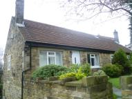 4 bedroom semi detached house to rent in Southmere Drive...