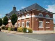 property to rent in Suite 3 Stowey House