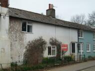 Ground Flat to rent in Twynham...