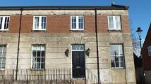 3 bed semi detached property in Middlemarsh Street...
