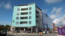 2 bedroom new Apartment to rent in Ammonite Brewery Square...