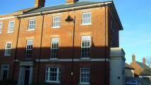 Apartment to rent in Bridport Road, Poundbury...