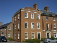 Bridport Road Apartment to rent