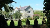 5 bed Detached house for sale in  Litton Cheney, DT2