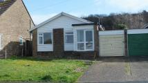 3 bedroom Detached Bungalow for sale in Stanstead Road...
