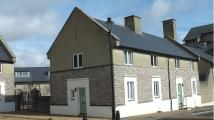 2 bedroom semi detached property for sale in Bridport Road...