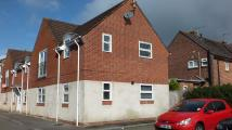2 bedroom Apartment to rent in Cambridge Road...