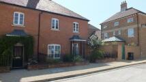 3 bed End of Terrace house to rent in WADEBRIDGE STREET...