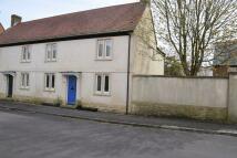 3 bedroom semi detached property for sale in LONGMOOR STREET...