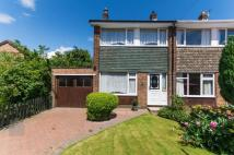 3 bedroom End of Terrace property for sale in Mount Pleasant...