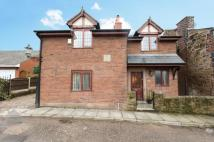 4 bed Cottage for sale in Brook Street, Adlington...