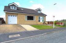 5 bed Detached house in Sandy Lane, Brinscall...