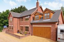 5 bedroom Detached home for sale in Gough Lane...