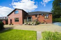 The Common Detached property for sale
