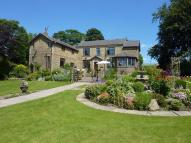 5 bed Detached home for sale in Arthur Lane, Ainsworth...