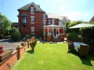 8 bed semi detached property in Whalley Road, Accrington...
