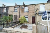 2 bed Terraced home in Bolton Road West...