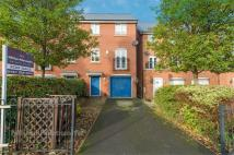 3 bed Town House for sale in Irwell Place, Radcliffe...