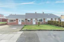 3 bed Semi-Detached Bungalow for sale in Highfield Lane...