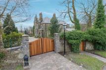 7 bedroom Detached property for sale in Campion Drive...