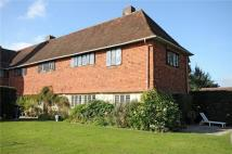 2 bed home to rent in Merrywood Lane, Thakeham...