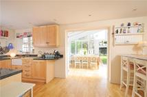 3 bedroom semi detached home to rent in Kirdford, Billingshurst...
