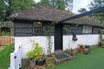 1 bedroom property to rent in Monkmead Lane...