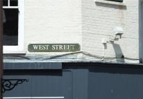 Apartment in West Street, Horsham...