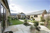 4 bed Barn Conversion to rent in Wheatsheaf Road...
