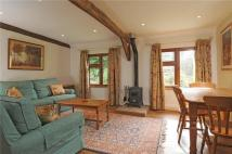 Cottage to rent in Kerves Lane, Horsham...
