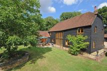 6 bedroom house to rent in Kerves Lane, Horsham...