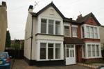 House Share in Room 3, 48 Honiton Road...