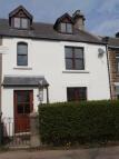 4 bedroom Terraced home in Windmill Great Hucklow...