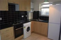 7 bedroom Terraced house to rent in Undine Street, London