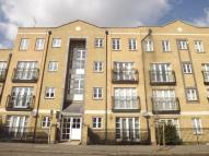 Flat to rent in Combermere Road, London