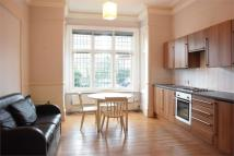 1 bed Flat to rent in Lewin Road, London