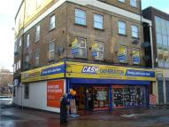 property for sale in London Road, Mitcham, CR4