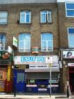 property to rent in High Street, London