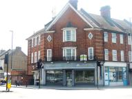 property for sale in Lower Addiscombe Road, Croydon, CR0