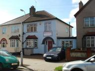 property for sale in Ingram Road,