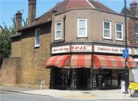 property to rent in Lower Addiscombe Road, Croydon, CR0