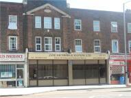 property for sale in London Road, Thornton Heath, CR7