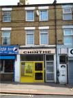 property to rent in Portland Road, South Norwood, SE25
