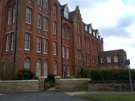 1 bedroom Flat to rent in College Gate, Crewe...