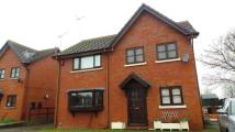 property to rent in Manor Road North, Nantwich, Cheshire