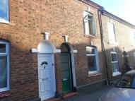2 bed house to rent in Bridle Road, Crewe...